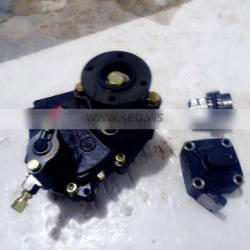 Apply For Truck Pto Gear Box Power Take Off Parker 100% New Black Color
