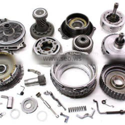 custom precision metal machined parts, cnc milling/grinding service available