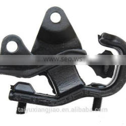 engine mounting for 50805-SHJ-A01