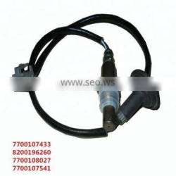 Well-known for its fine quality Oxygen Sensor OEM 7700107433 8200196260 7700108027 7700107541