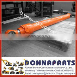 4638084 4653866 for Hitachi ZX850-3 excavator hydraulic bucket cylinder