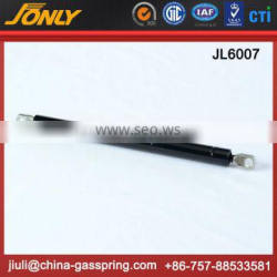 Wholesale lift gas spring with long life by manufacture