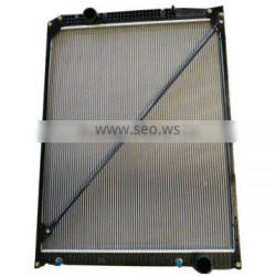 Auto cooling parts for BENZ A9425001103 radiator