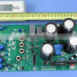 Main board RINT5311C Frequency Converter with 60days warranty