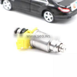 100% professional Tested 23250-74040 23209-74040 For 90-92 Toyota Celica MR2 RAV4 1.6L 2.0L 2.2L Fuel Injector