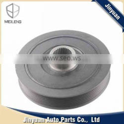 Auto Spare Parts of 13810-PNA-003 Crankshaft Pulley for Honda for Accord for CIVIC /CITY for CRV for FIT