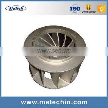 Top Quality Custom Stainless Steel Reclining Mechanical Parts Drawing