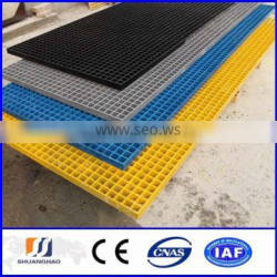 Direct manufacturer lawn grating