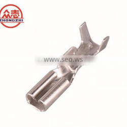 DJ621-D2.2A crimp automotive terminal electrical terminal screw terminal block