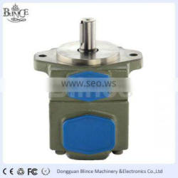 PV2r Tractor Hydraulic Vane Pump/Dongguan Blince PV2r Single Pump