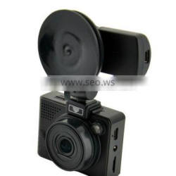 2013 New full hd 1080p H.264 car dvr with gps G-sensor function car black box RLDV-922