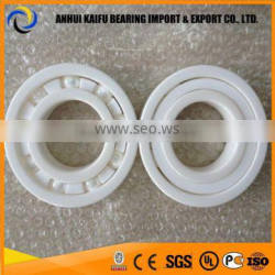 6915 CE China suppliers Single row deep groove ceramic ball bearing 6915CE