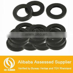 oil resistant rubber washer