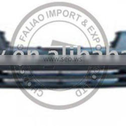 FRT BUMPER FOR HY-ACCENT 03 86511-25620