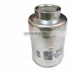 fuel filter change at auto parts store in China for 2L/3L/1HZ 23303-64010