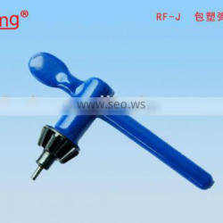 power tool spare parts 13mm drill chuck key spart parts