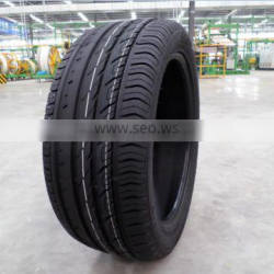 tire price list,car tyre,suv tyres,tyre tire,tyre,china tire,chinese tire prices,semi-steel radial tire