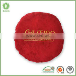 Made In China Manuacture High Quality Sofa Pillow