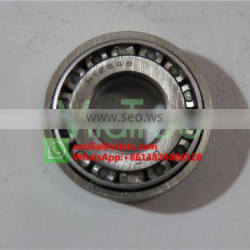 China auto parts Front wheel outter bearing for JAC Refine MPV 51703-4A000