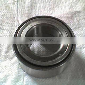 Hot Sale Wheel Bearing Auto Wheel Hub Bearing FC40118