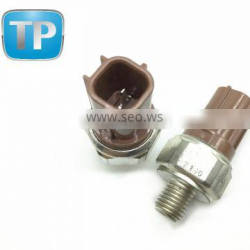 Transmission Oil Pressure Switch OEM 28600-RPC-004 28600RPC004 28600 RPC 004