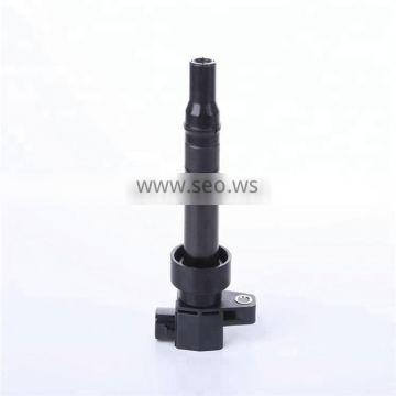 ignition coil pack oe 27301-2b010