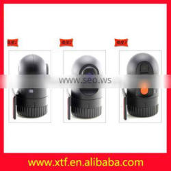 without display mini hidden car dvr camera hidden camera long time recording