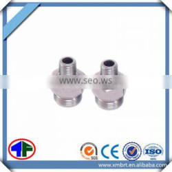 ISO standard competitive price cnc lathe parts