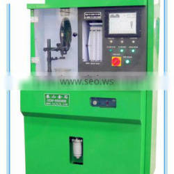CRIS-1 common rail injector and pump testerDiesel Fuel Injection Pump Test Bench in taian factory