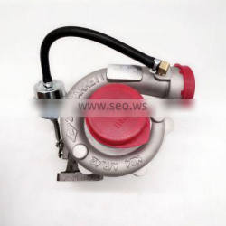 High Quality Great Price Howo Turbocharger For JMC