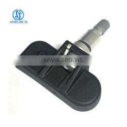 Auto Tire Pressure Monitor Sensor For Land Rover LR3 4H231A159CC