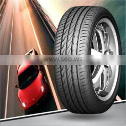 SPORTRAK brand car tyre/pcr producer