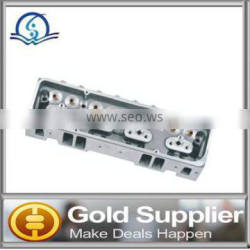 lowest price & high quality Cylinder Head for Chevlot V8 3.5L GM350