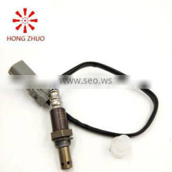 Hot Sale 100% professional 89465-02300 oxygen sensor