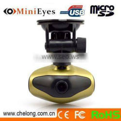 Chelong Free 1.5inch NTK96220 170deg angle with G-sensor hd car black box manufacture