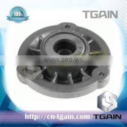31306795083 Top Strut Mounting Front for BMW F10 F18 F06 -TGAIN