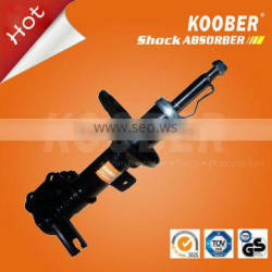 Hot China products wholesale shock absorber for GEELY 1400518180