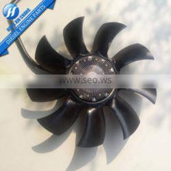 QSB5.9 Spare parts engine fan 5335889