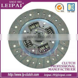 8-94325-902-0 auto car accessories clutch disc assembly from china clutch supplier