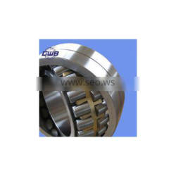 spherical roller bearing for machinery