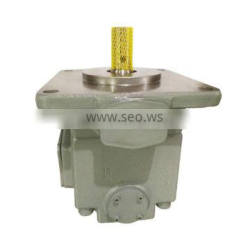 High quality small original oil research vane pump PV2R1.PV2R2.PV2R3 variable double hydraulic pump