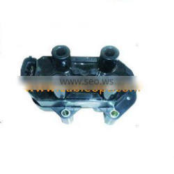 ignition coil for Opel 0221503011,90 506102108076,1208076