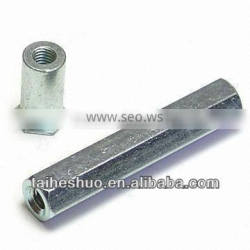 Electrical standoff insulator chinese supplier
