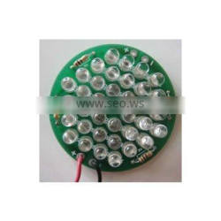 China LED light PCB Assembly factory/manufacturer