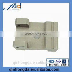Plastic Injection Parts at Reasonable Price