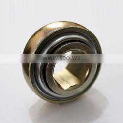 special textile machine bearing medical treatment bearing