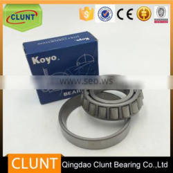 Large stock KOYO Tapered Roller Bearing HM48548A/HM48511A