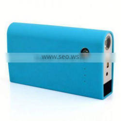 Chelong Best New Promotion lithium battery 10000mAh 12v car battery jump starter box