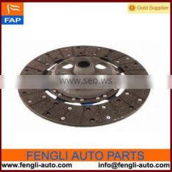 5163937 New Holland Tractor Clutch Disc