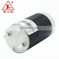12v 500w dc toy power motor with electric motor